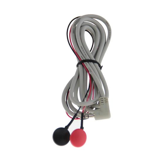 Kable-2–biegunowe