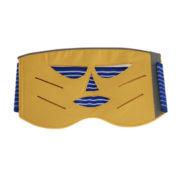Maska-do-twarzy