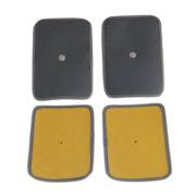 Podkładki-do-elektrolipolizy—jonoforezy-80x120mm