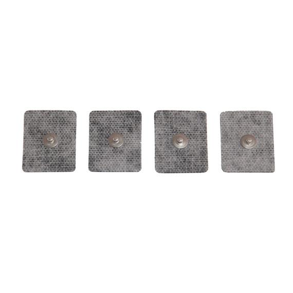 Podkładki-samoprzylepne-(-elektrody)-30x40mm