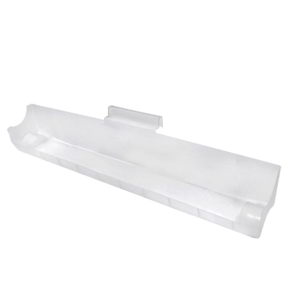 disposible trash tray