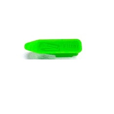 Kasetka silikonowa